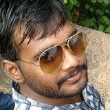 Rajkumar from Namakkal | Man | 24 years old | Gemini