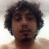 Matt from Townsville | Man | 32 years old | Aquarius