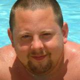 Oly from Farnborough | Man | 41 years old | Virgo