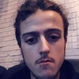 Burtonboy from Kirby Muxloe | Man | 20 years old | Capricorn