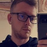 Juniorchrisa from Nottingham | Man | 29 years old | Capricorn