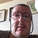 Oldman from Greater Sudbury | Man | 54 years old | Scorpio
