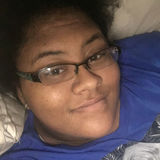 Shygiggles from Rochester | Woman | 24 years old | Cancer
