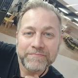 Ianknott1Rk from London | Man | 53 years old | Leo
