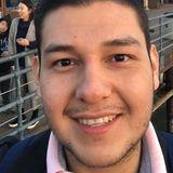 Pedro from Hacienda Heights | Man | 31 years old | Gemini