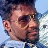 Gowthaman from Tindivanam | Man | 30 years old | Gemini