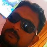 Prabhas from Phulabani   Man   33 years old   Gemini