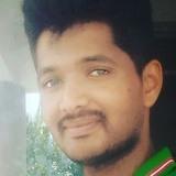 Nithi