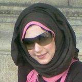 Jasmin from Jeddah | Woman | 41 years old | Scorpio