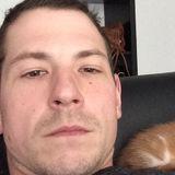 Olivier from Venerque | Man | 32 years old | Scorpio