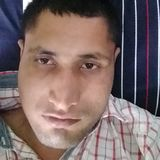 Yadav from Rewari   Man   31 years old   Libra