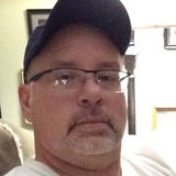 Mike from Prudenville | Man | 55 years old | Virgo