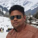 Rudra from Barakpur | Man | 36 years old | Libra