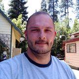 Charles from Sheboygan | Man | 41 years old | Scorpio