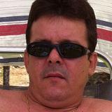 Adri from San Sebastian de los Reyes | Man | 53 years old | Scorpio