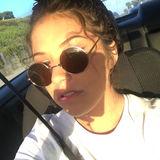 Taylor from Rancho Cucamonga   Woman   22 years old   Sagittarius