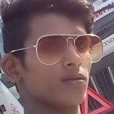 Mishrilalkunawat from Bhilwara | Man | 22 years old | Virgo