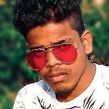 Alvis from Lohardaga | Man | 21 years old | Capricorn