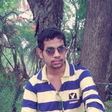 Sri from Nellore   Man   28 years old   Aries