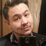 Rapolla from Tacoma | Man | 31 years old | Capricorn