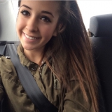Rachie from Moncton   Woman   35 years old   Aquarius
