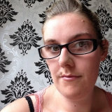 Cotter from Macclesfield | Woman | 30 years old | Pisces