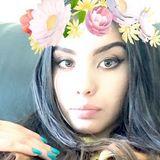 Yureli from San Francisco | Woman | 21 years old | Taurus