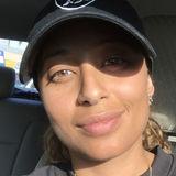 latino women in Hackensack, New Jersey #9