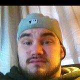 Derek from Tuscola | Man | 25 years old | Leo