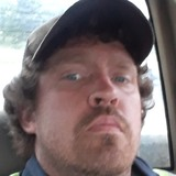 Litgrass from Bowling Green | Man | 35 years old | Aries