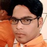 Neerajmasi from Delhi Cantonment | Man | 25 years old | Capricorn