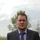 Mirkotie from Emden | Man | 31 years old | Taurus