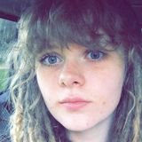 Lyd from Mansfield | Woman | 21 years old | Aquarius
