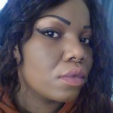 Tamiigee from Okatie | Woman | 33 years old | Capricorn