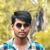 Mahi from Machilipatnam | Man | 26 years old | Virgo