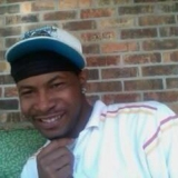 Lilant from Calhoun City | Man | 43 years old | Libra