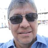 Chuck from Ridgewood   Man   55 years old   Scorpio