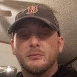 Trav from Tustin | Man | 38 years old | Gemini