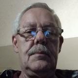 Steve from Deltona   Man   64 years old   Scorpio