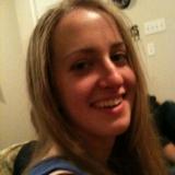 Jane from Aventura | Woman | 35 years old | Aquarius