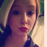 Bree from Lawton | Woman | 23 years old | Leo