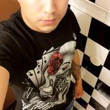 Torito from Oxnard | Man | 26 years old | Capricorn