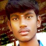 Prabhu from Namakkal | Man | 23 years old | Libra