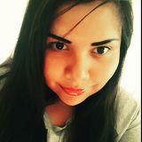 Aris from Santa Clara | Woman | 22 years old | Aries
