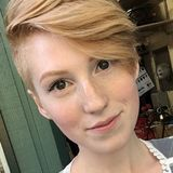 Julia from Langley | Woman | 23 years old | Gemini