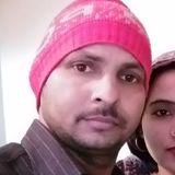 Guru from Hardoi | Man | 36 years old | Capricorn