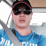 Nelsonfoong from Alor Setar | Man | 40 years old | Gemini
