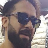 Aram from Arambagh | Man | 39 years old | Pisces