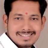 Appa from Dehu | Man | 27 years old | Cancer