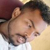 Ashiq from Tezpur | Man | 26 years old | Capricorn